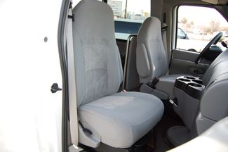 2006 Ford H-Cap Mini Bus Charlotte, North Carolina 10
