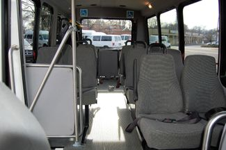 2006 Ford H-Cap Mini Bus Charlotte, North Carolina 12