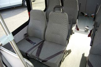 2006 Ford H-Cap Mini Bus Charlotte, North Carolina 15