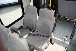 2006 Ford H-Cap Mini Bus Charlotte, North Carolina 16