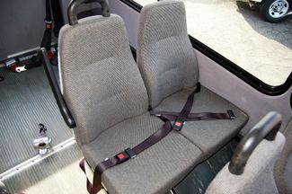 2006 Ford H-Cap Mini Bus Charlotte, North Carolina 21