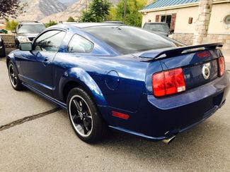 2006 Ford MUST GT GT Deluxe Coupe LINDON, UT 2