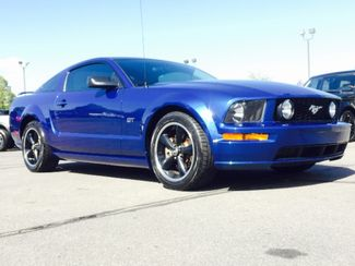 2006 Ford MUST GT GT Deluxe Coupe LINDON, UT 8