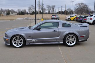 2006 Ford Mustang Saleen S281 Extreme Bettendorf, Iowa 37