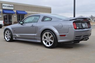 2006 Ford Mustang Saleen S281 Extreme Bettendorf, Iowa 38