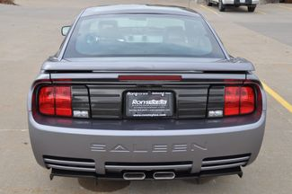 2006 Ford Mustang Saleen S281 Extreme Bettendorf, Iowa 41