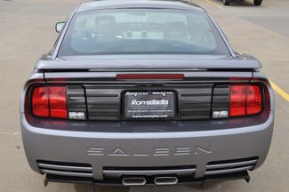 2006 Ford Mustang Saleen S281 Extreme Bettendorf, Iowa 23