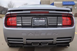 2006 Ford Mustang Saleen S281 Extreme Bettendorf, Iowa 9