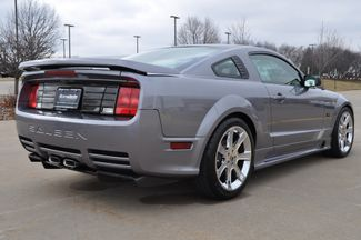 2006 Ford Mustang Saleen S281 Extreme Bettendorf, Iowa 45