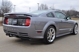 2006 Ford Mustang Saleen S281 Extreme Bettendorf, Iowa 46