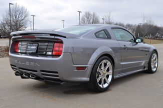 2006 Ford Mustang Saleen S281 Extreme Bettendorf, Iowa 10