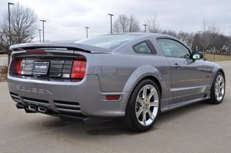 2006 Ford Mustang Saleen S281 Extreme Bettendorf, Iowa 47