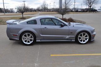 2006 Ford Mustang Saleen S281 Extreme Bettendorf, Iowa 27