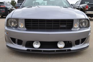 2006 Ford Mustang Saleen S281 Extreme Bettendorf, Iowa 55