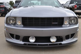 2006 Ford Mustang Saleen S281 Extreme Bettendorf, Iowa 1