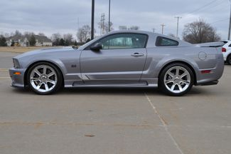 2006 Ford Mustang Saleen S281 Extreme Bettendorf, Iowa 36