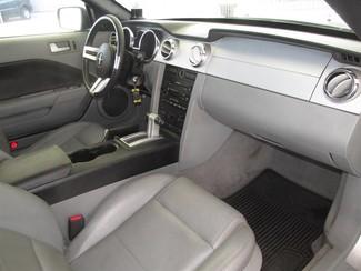 2006 Ford Mustang Standard Gardena, California 12