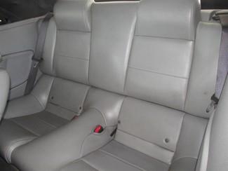 2006 Ford Mustang Standard Gardena, California 9