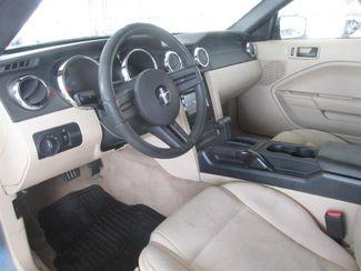 2006 Ford Mustang Standard Gardena, California 4