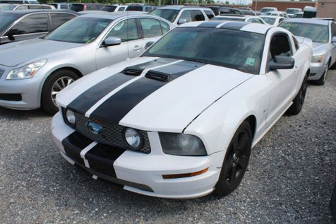 2006 Ford MUSTANG GT in Harwood, MD