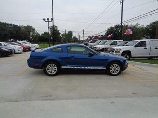 2006 Ford Mustang Standard  city TX  Texas Star Motors  in Houston, TX
