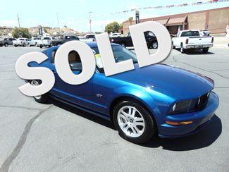 2006 Ford Mustang GT Premium   Kingman, Arizona   66 Auto Sales in Kingman Arizona