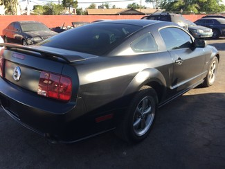 2006 Ford Mustang GT AUTOWORLD (702) 452-8488 Las Vegas, Nevada 4