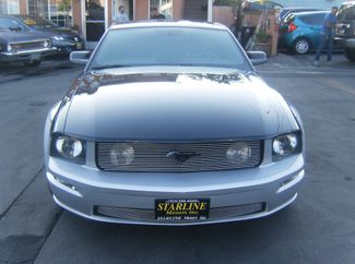 2006 Ford Mustang GT Deluxe Los Angeles, CA 7