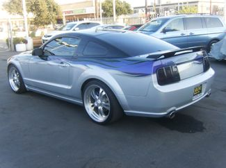 2006 Ford Mustang GT Deluxe Los Angeles, CA 12