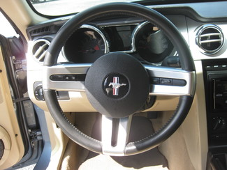 2006 Ford Mustang GT  in LOXLEY, AL
