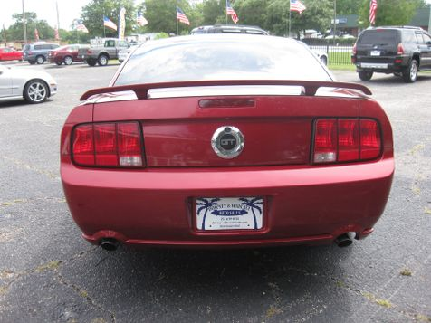 2006 Ford Mustang GT Premium   LOXLEY, AL   Downey Wallace Auto Sales in LOXLEY, AL