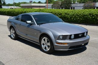 2006 Ford Mustang GT Deluxe Memphis, Tennessee 2