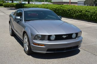 2006 Ford Mustang GT Deluxe Memphis, Tennessee 3