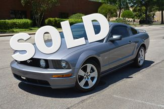 2006 Ford Mustang GT Deluxe Memphis, Tennessee