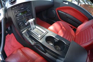 2006 Ford Mustang GT Deluxe Memphis, Tennessee 15