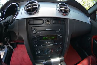 2006 Ford Mustang GT Deluxe Memphis, Tennessee 16