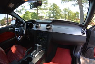 2006 Ford Mustang GT Deluxe Memphis, Tennessee 17