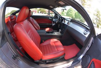 2006 Ford Mustang GT Deluxe Memphis, Tennessee 18