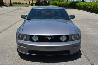 2006 Ford Mustang GT Deluxe Memphis, Tennessee 4