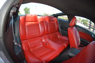 2006 Ford Mustang GT Deluxe Memphis, Tennessee 20