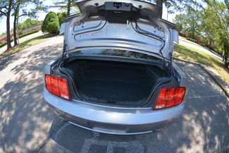 2006 Ford Mustang GT Deluxe Memphis, Tennessee 21