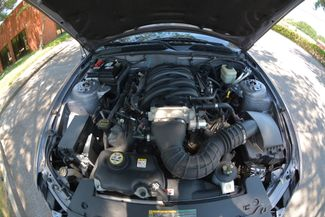 2006 Ford Mustang GT Deluxe Memphis, Tennessee 22
