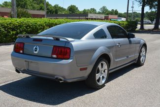 2006 Ford Mustang GT Deluxe Memphis, Tennessee 5