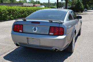 2006 Ford Mustang GT Deluxe Memphis, Tennessee 6