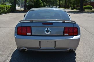 2006 Ford Mustang GT Deluxe Memphis, Tennessee 7