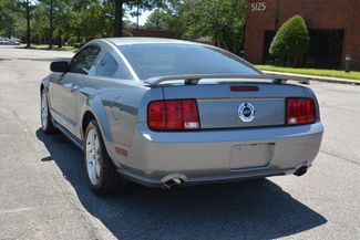 2006 Ford Mustang GT Deluxe Memphis, Tennessee 8
