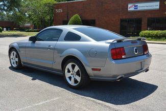 2006 Ford Mustang GT Deluxe Memphis, Tennessee 9