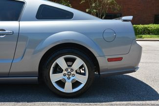 2006 Ford Mustang GT Deluxe Memphis, Tennessee 11