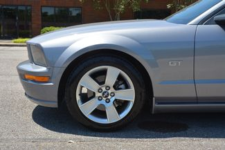 2006 Ford Mustang GT Deluxe Memphis, Tennessee 10