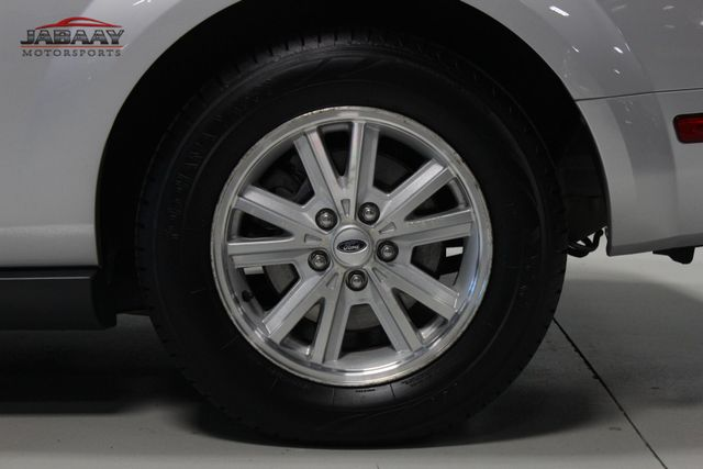 2006 Ford Mustang Premium Merrillville, Indiana 41